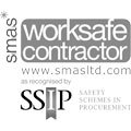 Worksafe-Logo120x120
